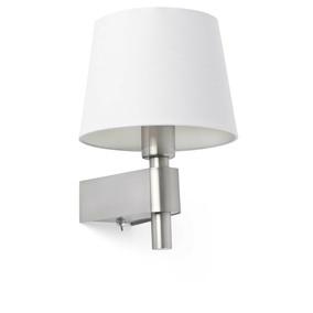 Wandlampen Mit Lesearm Kaufen Click Licht De
