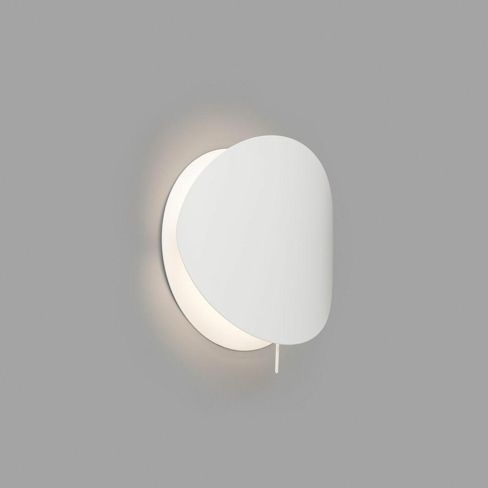 wandlampe ikea wandlampe klaviatur wandleuchte typ v wandlampe ink with wandlampe trendy. Black Bedroom Furniture Sets. Home Design Ideas