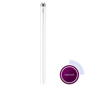 Philips LED Tube Leuchtstofflampe Ersetzt 18W G13 T8...