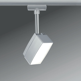 Dezenter LED Spot Pedal in versch. Farben