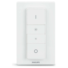 Philips Hue White Wireless Dimming Kit - seperate...