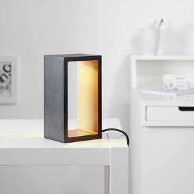 tischlampen led tischleuchten g nstig kaufen click. Black Bedroom Furniture Sets. Home Design Ideas