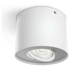 Moderne lampen click for Lampen click
