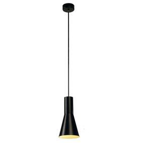 stehleuchte phelia aluminium e27 wei slv 0146011 click. Black Bedroom Furniture Sets. Home Design Ideas