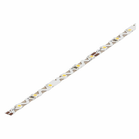 Flexibler LED Stripe Flexled Roll, 24 V, 4W/m, 5000K,...