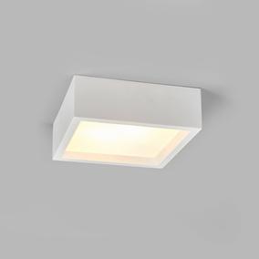Deckenleuchten Led Deckenlampen Online Kaufen 1000 Leuchten