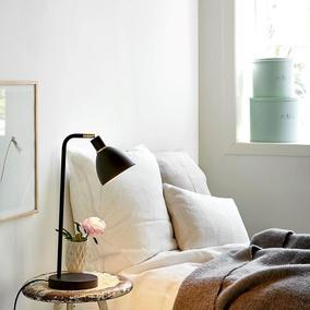 Nordlux dekorative tischleuchten shop click for Hochwertige tischlampen