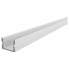 Deko-Light U-Profil hoch AU-02-15 für 15-16,3mm LED...