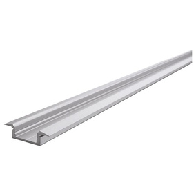 Deko-Light T-Profil flach ET-01-12 für 12-13,3mm LED...