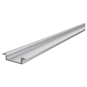 Deko-Light T-Profil flach ET-01-15 für 15-16,3mm LED...