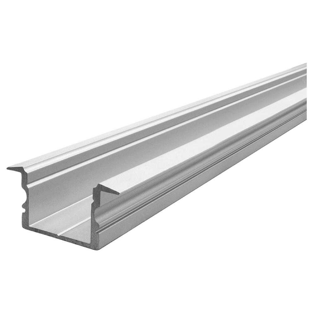 Deko Light T Profil hoch ET 20 20 für 20 20,20mm LED Stripes