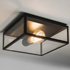 Ip23 Badezimmer | Leuchten Mit Ip23 Schutzart Click Licht De