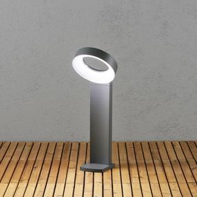 Turbo LED Terrassenbeleuchtung & Terrassenlampen | online kaufen - click JC76