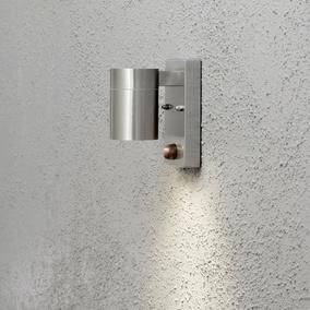 konstsmide leuchten aus stahl online kaufen click. Black Bedroom Furniture Sets. Home Design Ideas