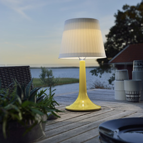 solarleuchten f r au en led solarlampen f r garten balkon kaufen click. Black Bedroom Furniture Sets. Home Design Ideas
