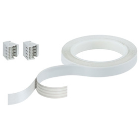 Function YourLED Flat-Connector, inkl. Verbinder,...