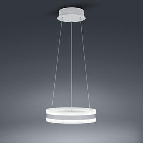 helestra leuchten online shop click. Black Bedroom Furniture Sets. Home Design Ideas