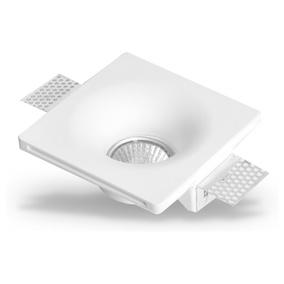 einbauleuchten led einbaulampen f r innen g nstig kaufen click. Black Bedroom Furniture Sets. Home Design Ideas