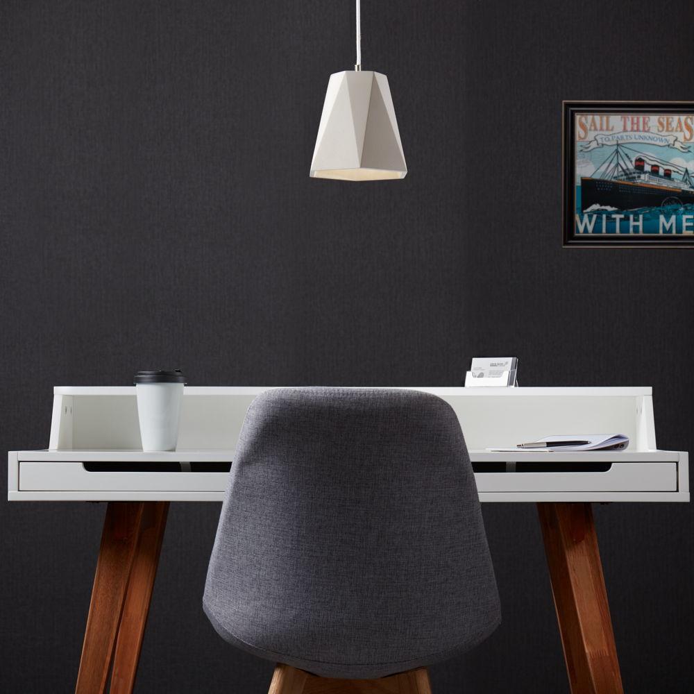 ronja versand preisvergleiche erfahrungsberichte und kauf bei nextag. Black Bedroom Furniture Sets. Home Design Ideas