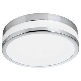 Badlampen wand  LED Badleuchten kaufen - click-licht.de