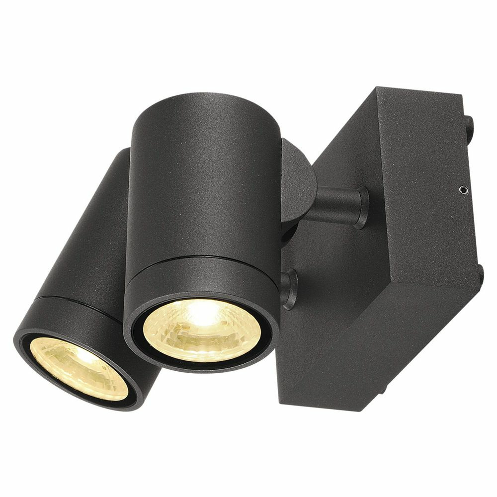 design leuchter flammig slv preisvergleiche. Black Bedroom Furniture Sets. Home Design Ideas