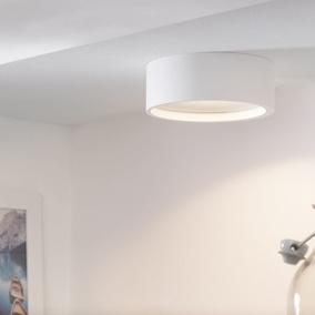 mylight leuchten click. Black Bedroom Furniture Sets. Home Design Ideas