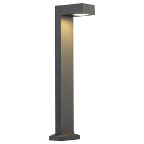 slv au enleuchten g nstig kaufen click. Black Bedroom Furniture Sets. Home Design Ideas