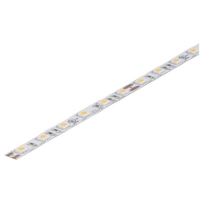 Flexibler LED Stripe FlexLED Roll Pro, 24V