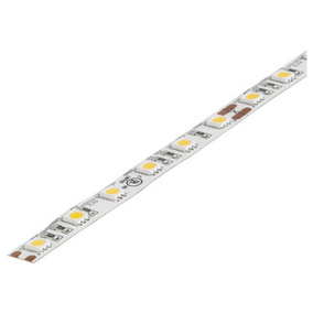 Flexibler LED Stripe FlexLED Roll Select, 24V, 1000 lm/m