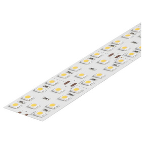 Flexibler FlexLED Roll Highpower LED Stripe, 24V