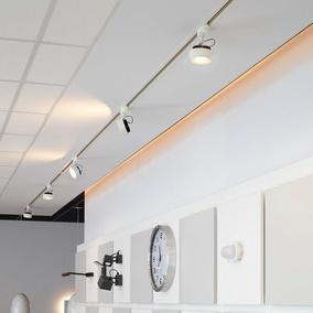 3 phasen 230 400v schienensystem click. Black Bedroom Furniture Sets. Home Design Ideas