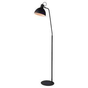 Stehlampen Led Stehleuchten Gunstig Online Kaufen Click Licht De