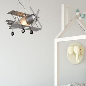 lucide leuchten fuer das kinderzimmer zu besten preisen kaufen click. Black Bedroom Furniture Sets. Home Design Ideas