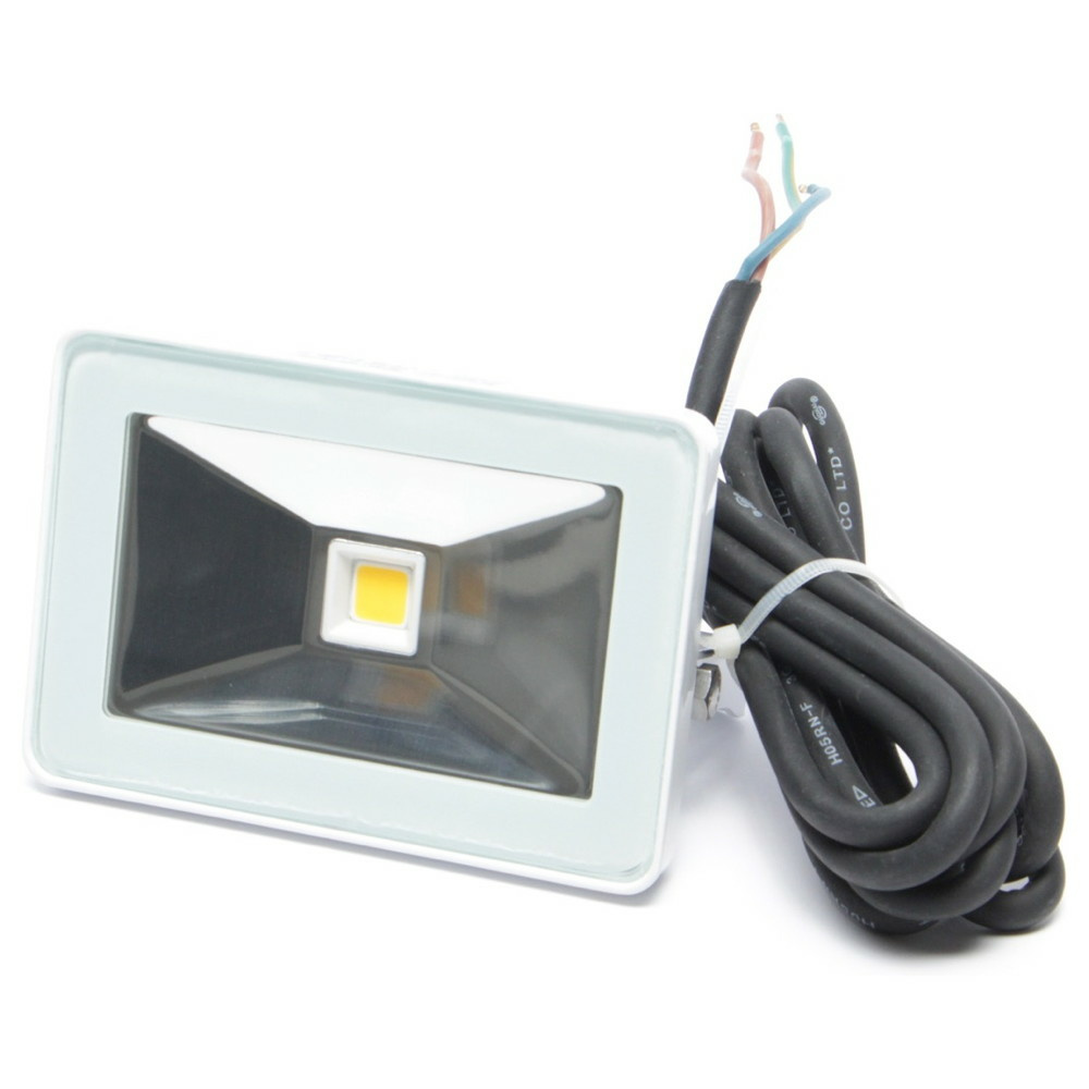 Design LED Fluter, IP65, 120 °