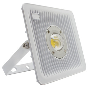 LED Fluter, 110°, IP65