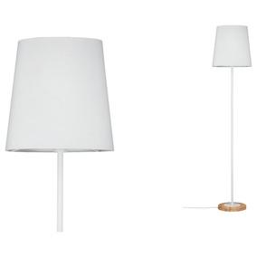 stehlampen led stehleuchten g nstig online kaufen click. Black Bedroom Furniture Sets. Home Design Ideas