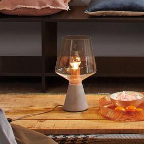 tischleuchten tischlampen im onlineshop g nstig kaufen click. Black Bedroom Furniture Sets. Home Design Ideas
