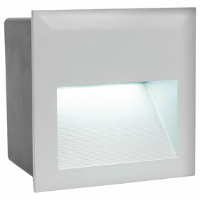 LED Outdoor Wandeinbauleuchte, IP65