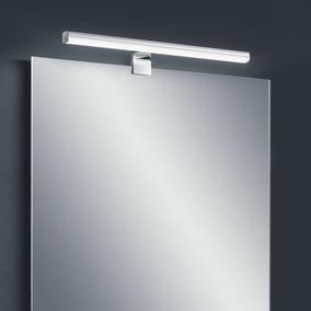 Badlampen mit Schalter - click-licht.de