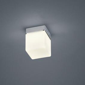 badlampen badezimmerleuchten g nstig kaufen click. Black Bedroom Furniture Sets. Home Design Ideas