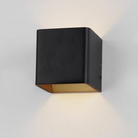 mylight led lampen g nstig online kaufen click. Black Bedroom Furniture Sets. Home Design Ideas
