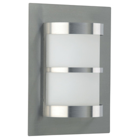 energiesparlampen au enleuchten mit bewegungsmelder click. Black Bedroom Furniture Sets. Home Design Ideas