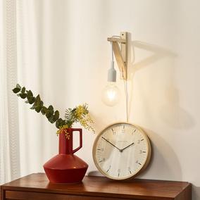 Vintage Lampen Retro Look Leuchten Click Lichtde