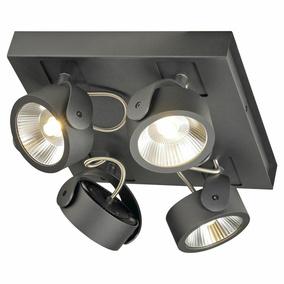 wandleuchten wandlampen wandbeleuchtung g nstig kaufen click. Black Bedroom Furniture Sets. Home Design Ideas