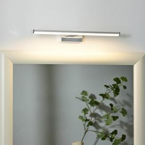 Badlampen & LED Badleuchten günstig kaufen - click-licht.de