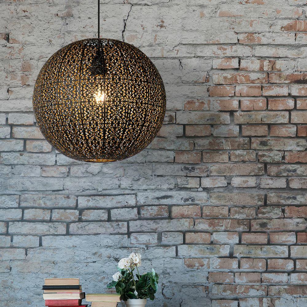 orientalische h user machen sie den preisvergleich bei nextag. Black Bedroom Furniture Sets. Home Design Ideas