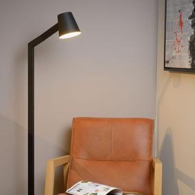 moderne stehlampen best moderne stehlampen wohnzimmer kleines jtleigh ideen stehlampen. Black Bedroom Furniture Sets. Home Design Ideas