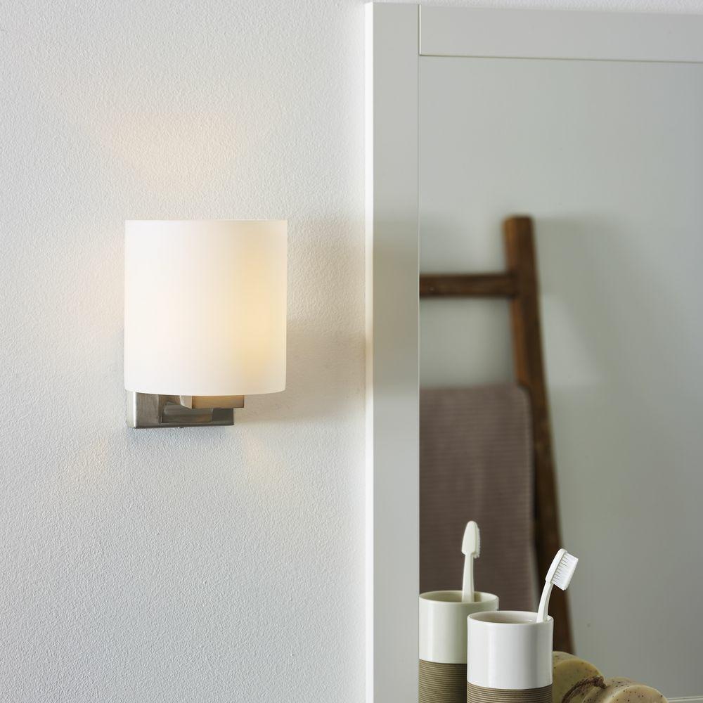 Badezimmer Wandlampen Günstig
