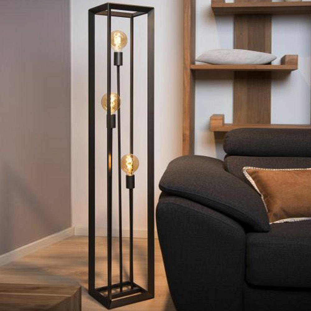 stehleuchte grau philips myliving drin stehleuchte grau with stehleuchte grau awesome. Black Bedroom Furniture Sets. Home Design Ideas