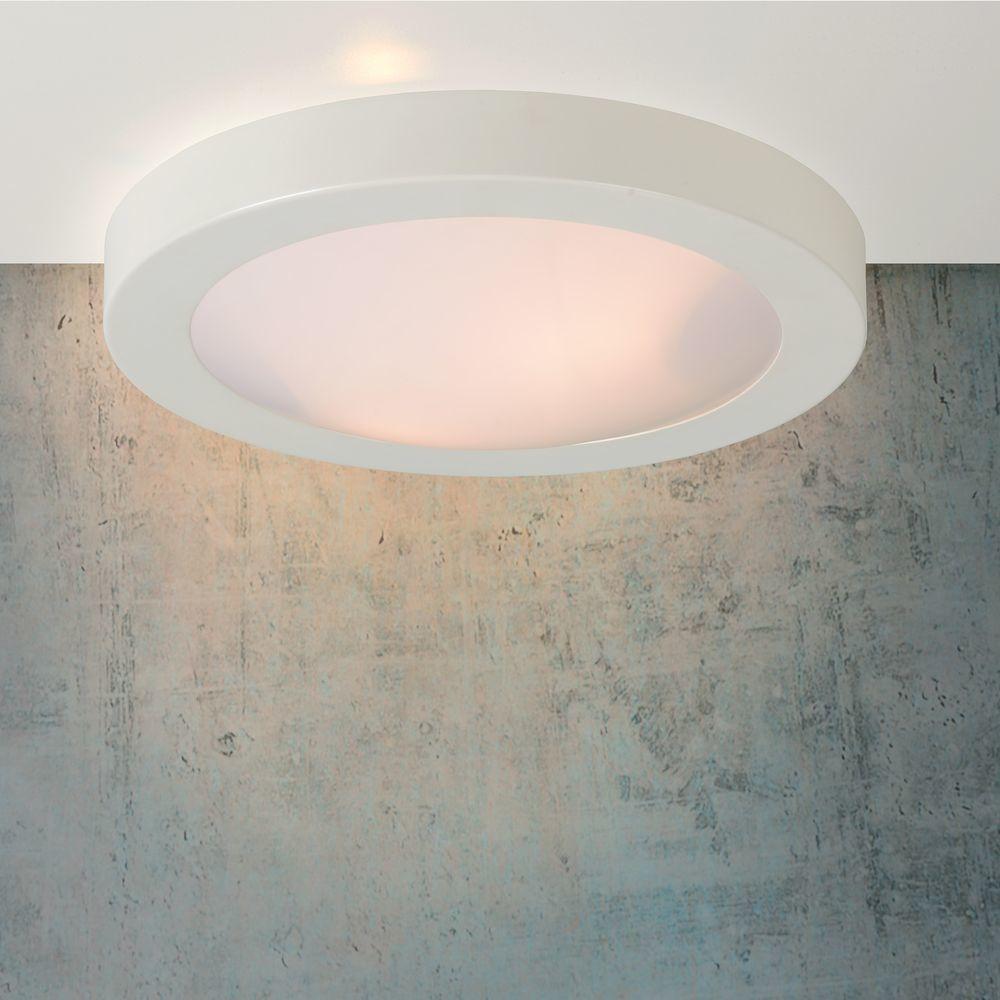 Badezimmer Deckenleuchte Fresh IP20 E20   Lucide   click licht.de